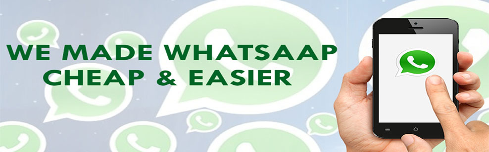 Android Mobile SMS Android Mobile Voice service provider